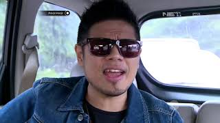Sing In The Car: Baim - You Were There