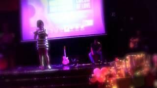Ngại Ngùng  - Nightguitar Club (OU)
