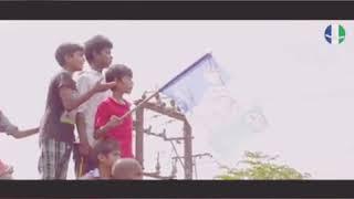 Yatra movie song ys jagananna version