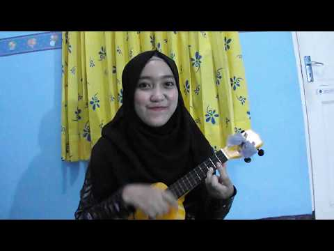 Mocca - I Remember (Ukulele Cover)