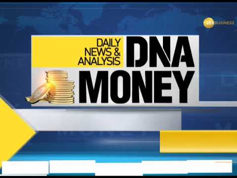 DNA Money: Analysis of how safe is public money in banks