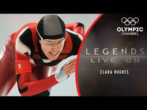 """The """"Olympic Delinquent"""" Who Won Six Medals 
