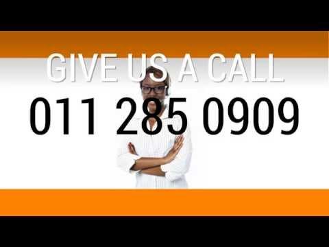 Debt Counselling – Debtsage.co.za