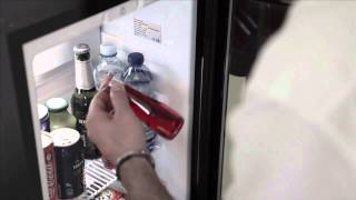 Hotel Supervisor - Gestione Minibar