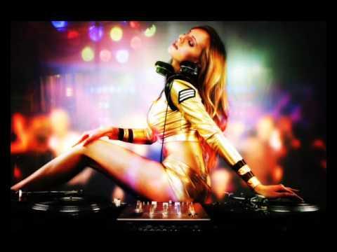 Pompujące Mixy Dance 2016 #6 Wrzesień