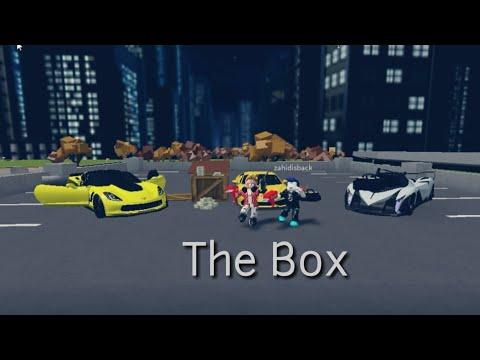 Roddy Ricch The Box Roblox Mp3 Lyrics Download Gicpaisvasco Org