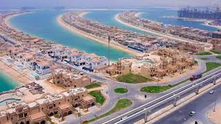 Dubai   10 Must Visit best amazing Places