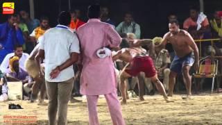 KAONKE KALAN (Jagraon) ! KABADDI OPEN FINAL - 2015 ! Full HD ! Part 5th.