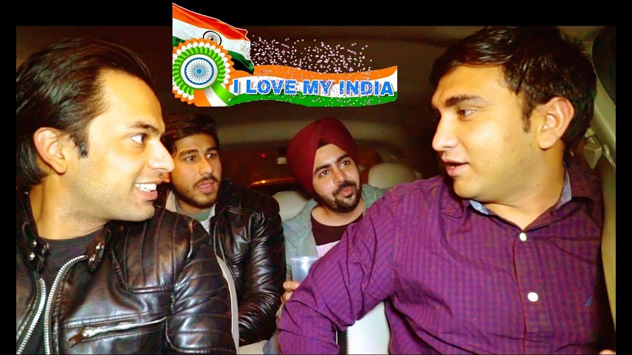 one-night-in-delhi-republic-day-special-lalit-shokeen-films