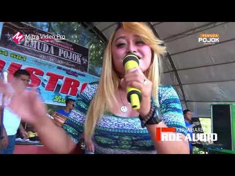 ASBSK Voc: Leny Octa By N'DISYROY LIVE NGETUK POJOK NALUMSARI JEPARA