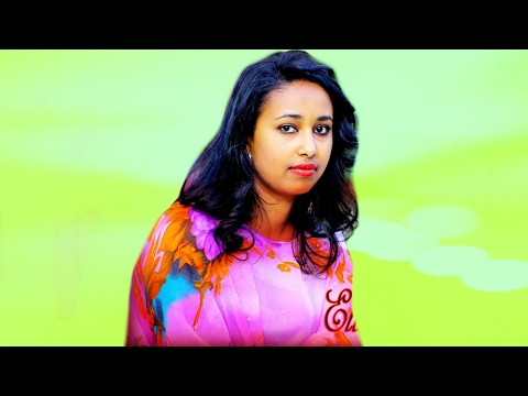 bangla all actress photo