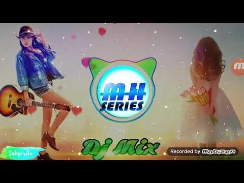 Remix Haryanvi Song New