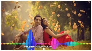 Best   New Hindi Ringtone Status 2020
