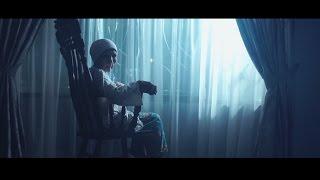 """Horror short film """"Selamat Malam"""""""