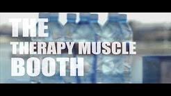 Voltaren VIP muscle release