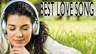 Video 10 LAGU BARAT LOVE SONG PALING ENAK DI DENGAR 2016 - LAGU BARAT SLOW download MP3, 3GP, MP4, WEBM, AVI, FLV Desember 2017