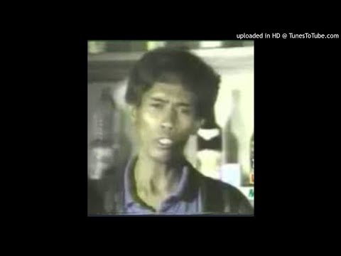 18 ANS--JENERALY--1983