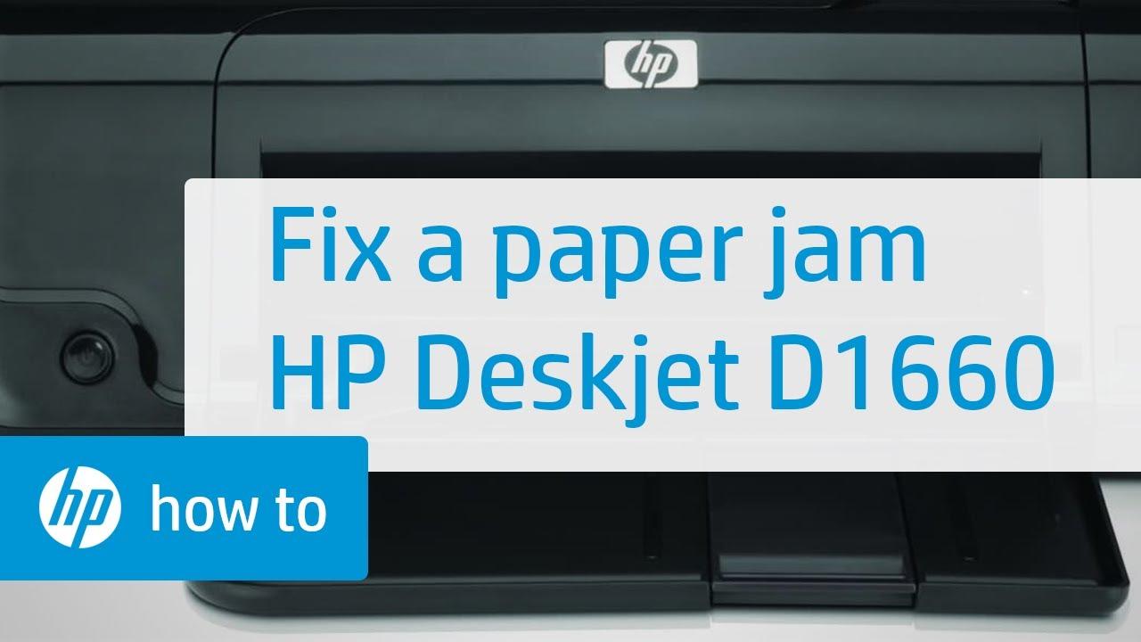 Для hp deskjet принтера d2460 7 для драйвера windows