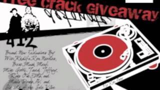 Download Linkin Park x Rayvon