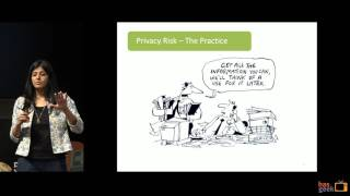 Whose data is it anyway? Open questions in law, policy and regulation for customers making digital payments