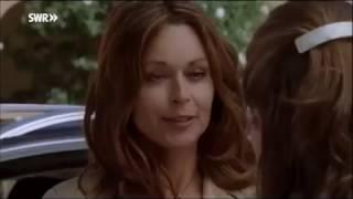 Hindernisse des Herzens (Drama 2008)
