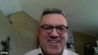 One of the Most Powerful Tools in Real Estate!  | JW Equity Partners | Joe Vesey