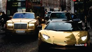 Top 10 african countries with the highest number of millionaires