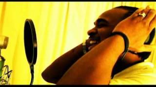 HOTTT MUSIC VIDEO FOR  WCK -