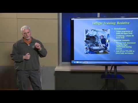 Biomechanics : Musculoskeletal