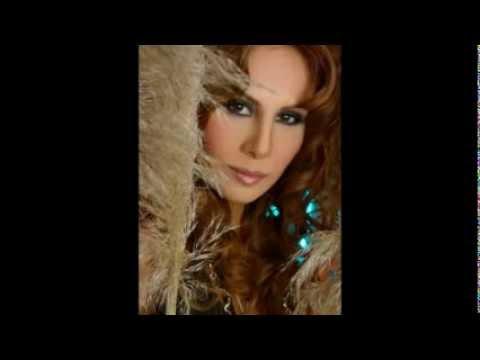 Betül Demir Sahil Sahil-Remix(2007)