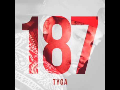 Tyga - Clique Fuckin Problem (NEW)