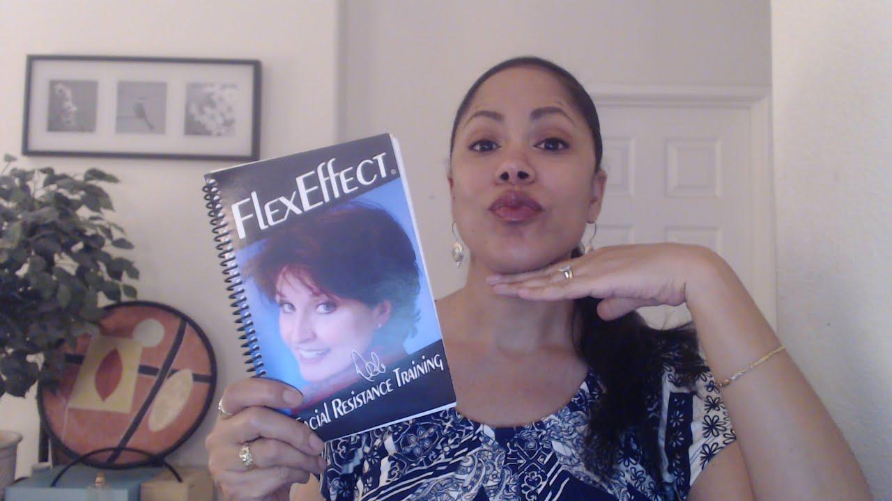 Can flexeffect facial building have