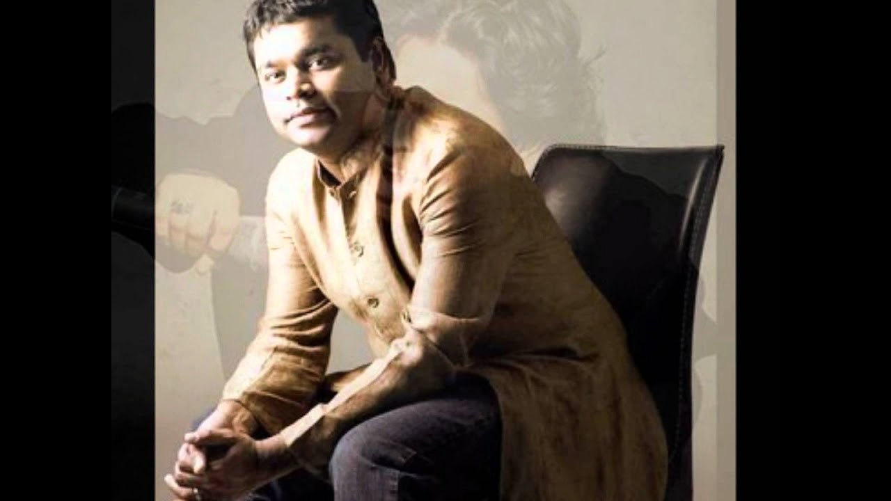 a r rahman hits tamil mp3 songs free download