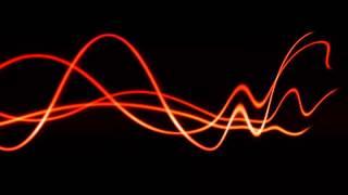 Nexx - Synchronize Lips (DJ Baart
