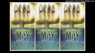 MAY _ PENAKLUKAN _ FULL ALBUM