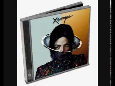 Michael Jackson  Lovin You   XSCAPE