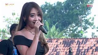 SiSyantik Sexcy Difarina Indra //JANGAN DENDAM [ X ONE TOP MUSIC ] ELISA AUDIO GLER CEZS