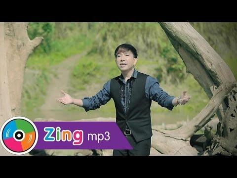 Xuân Này Con Sẽ Về   Long Nhật   Official MV