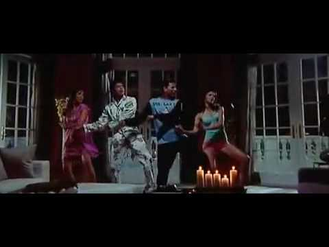 Papa Jag Jaye Ga (Volume Kam Kar) full song- HouseFull.avi.mp4