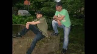 YETIM ÇOCUKLARINA DJ AKMAN MC SERKAN CRAZYOSSIE