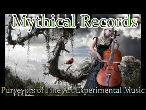 Neoclassical Music Mix for Gaming