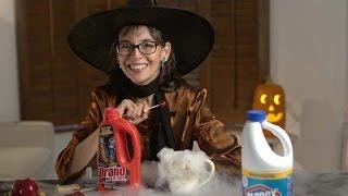 Three Ways Parents are Ruining Halloween