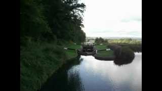 Devizes Wiltshire England