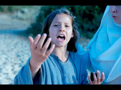 Jeannette: The Childhood of Joan of Arc (Jeanne d'Arc) – New clip (2/2) official from Cannes