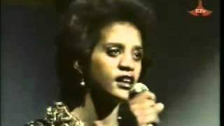 Ethiopian Oldies at AllComTV.com, come enjoy TOP Quality live TV from the mother land -- Part 2
