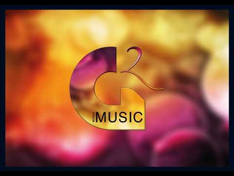 Mamma Maria - Cover Made by G2 Music
