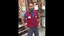 Lowe's Flooring Specialist Testimonial in Hialeah, FL