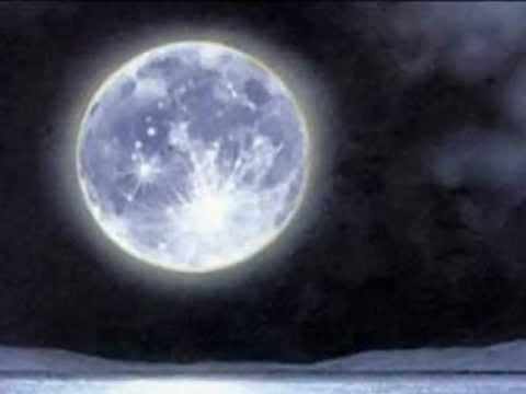 La Luna y El Sol   ( Gloria Trevi )