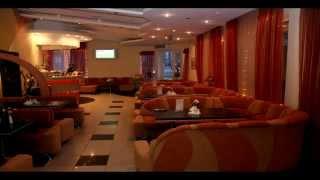 Чернигов кафе-ресторан