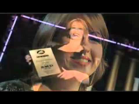 Barber World : Fradel Barber - World Financial Group - Hear My Story - YouTube